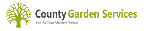 County Garden Services - for all your garden needs